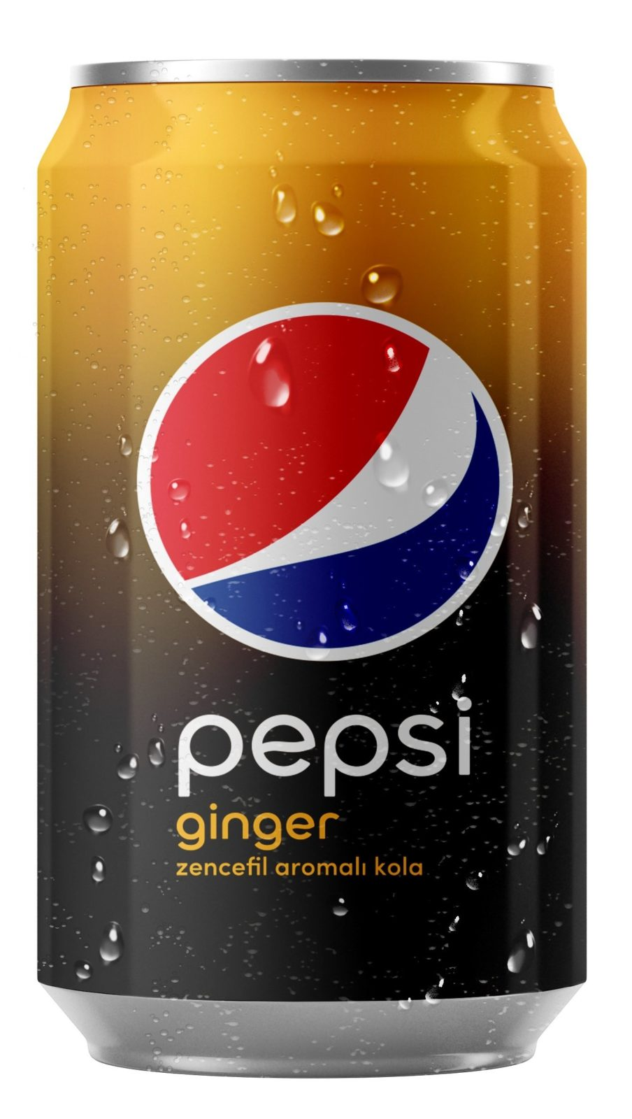 1576657537_Pepsi_Ginger_Can_330_jpg