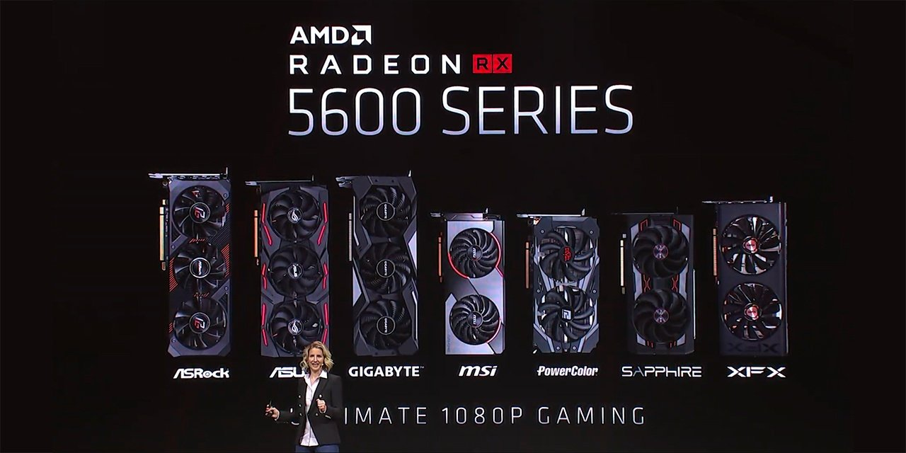 1578359331_amd_radeon_rx_5600_xt_featured