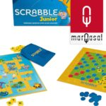 scrable-junior